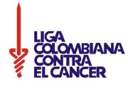 liga-contra-el-cancer